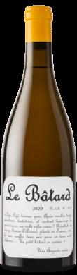 Batard-2020