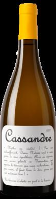 Cassandre-2020