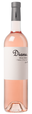 Diane-2019