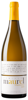 Maurel-chardonnay